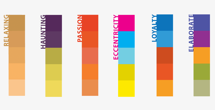 show color swatches on category pages in bigcommerce makkpress