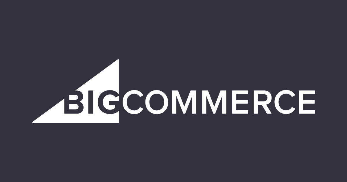 Benefits of Using the BigCommerce Platform for an Ecommerce